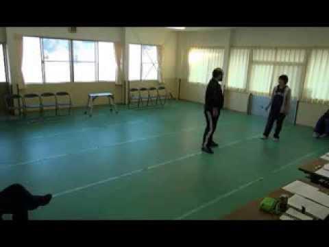 何すご2014 4ー4 Music Videos