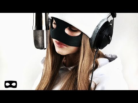 When The Party's Over - Billie Eilish (Cover) MP3