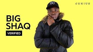 """download lagu Big Shaq """"man's Not Hot""""   & Meaning gratis"""