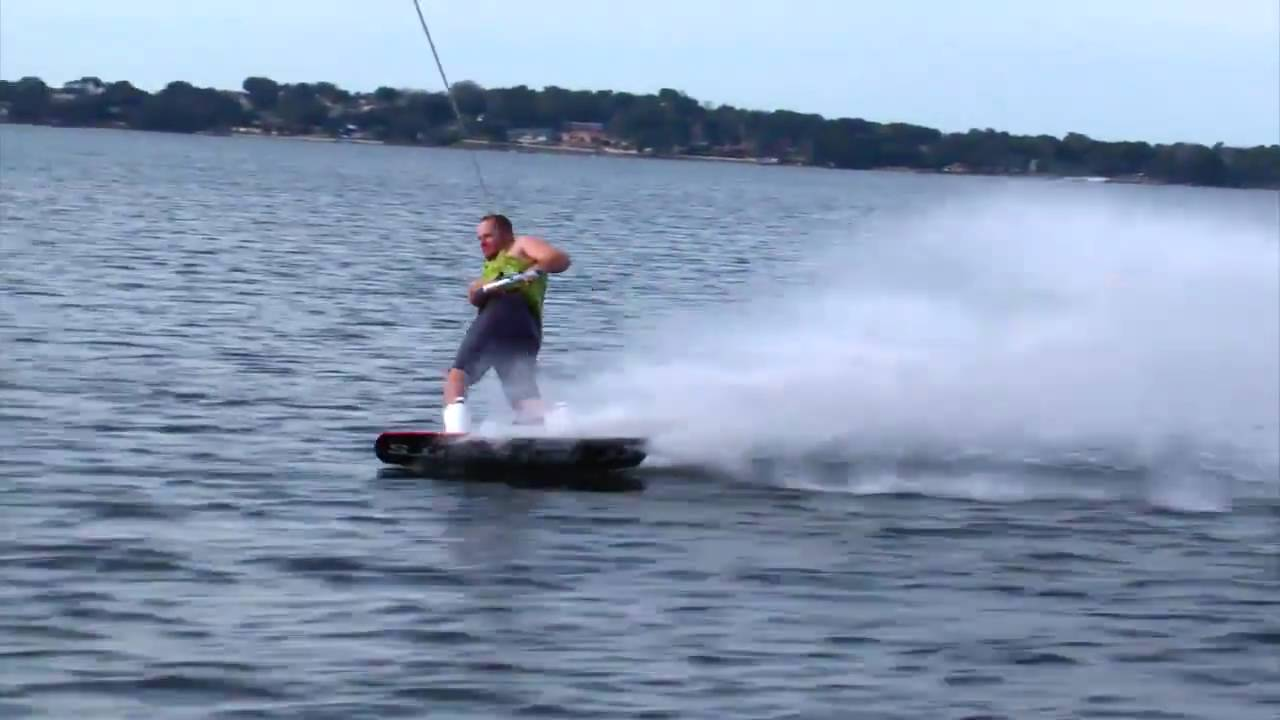 the process of wakeboarding Waterskiing and wakeboarding have always been very important to our centre surf & sail  location and nonstop process of improvement alexander dikovski.