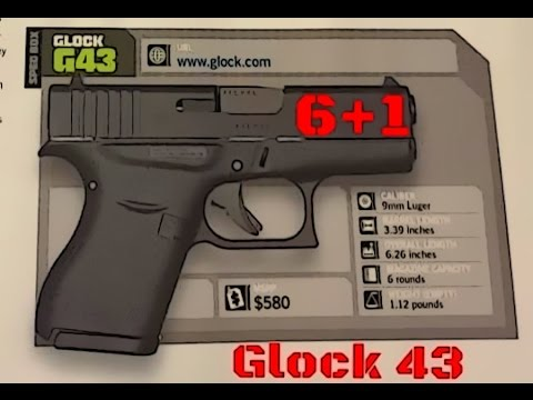 Beretta 9mm Single Stack Single Stack 9mm Release