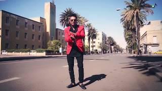 WAKAtv - Isaias Salh (Rasha) -Kmhl'ye/ክምሕል'የ - New Eritrean Music 2017