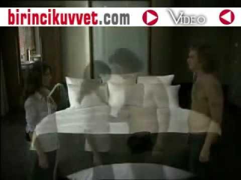 Aski Memnu Remix Dizi video