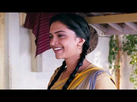 Naiyn Tere Full Song | Khelein Hum Jee Jaan Sey | Abhishek Bachchan...