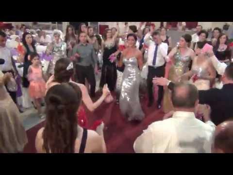 Martesa M Ardolli.6.gusht.2014 (3)