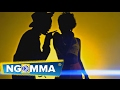 Dufla Diligon Feat Cindy Sanyu - Tempo Remix (Official YWC Video)