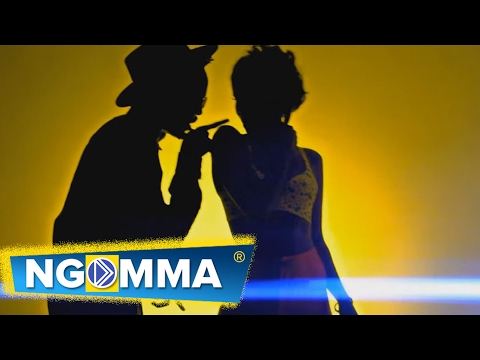 Dufla Diligon Feat Cindy Sanyu - Tempo Remix (Official YWC Video)