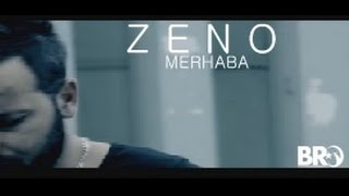 Zeno - Merhaba ( feat. Oguz & Midas FD ) Official Video