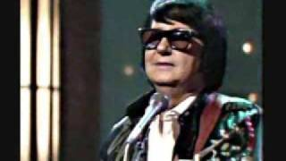 Watch Roy Orbison Spanish Nights video