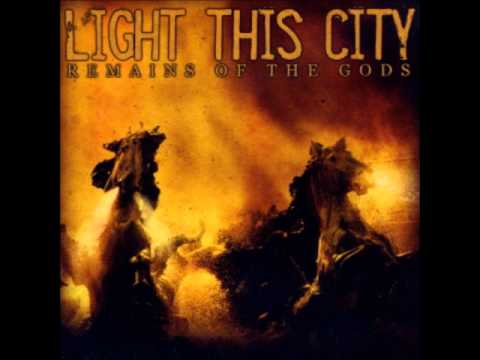 Light This City - Guiding The North Star