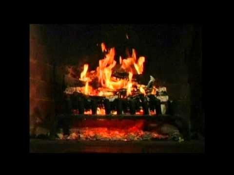 Christmas Vacation Mavis Staples Complete Song Stereo HQ JARichardsFilm 720p