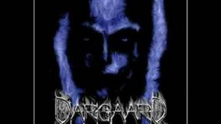 Watch Dargaard Only The Blind Can See video