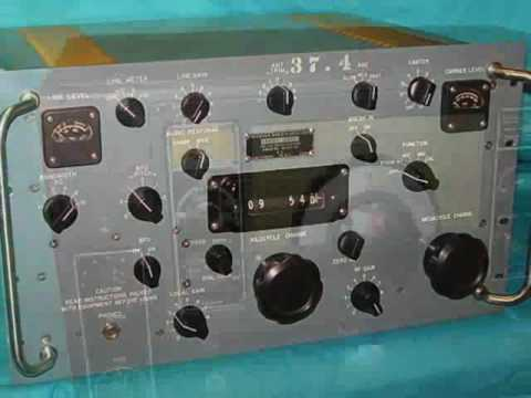 Jean Shepherd     Ham Radio     Part 2 of 2