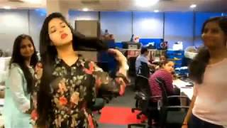 Indian funny videos, comedy videos indian,whatsapp ,funny whatsapp video,funny comedy whatsapp,