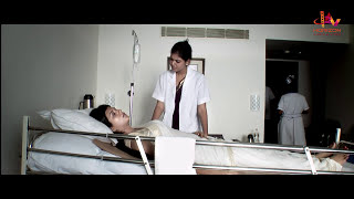 Dracula - Shraddha Das Romance With Sudheer In - Malayalam 3-D Movie | Dracula [HD]