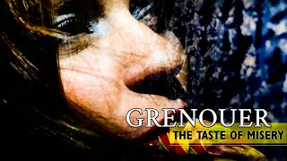 Grenouer - The Taste of Misery
