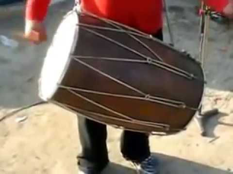 Best Dhol Beats,harvanvi Dhol,desi,new video