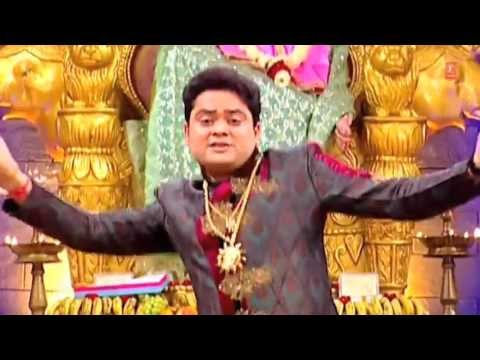 Ni Mein Nachna By Pankaj Raj Full HD Song I Sai Faqeer Ka Deewana...