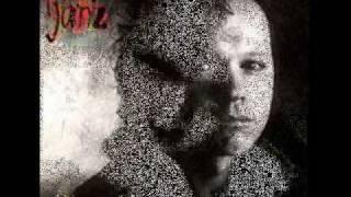 Watch Paul Janz Darling Drive video