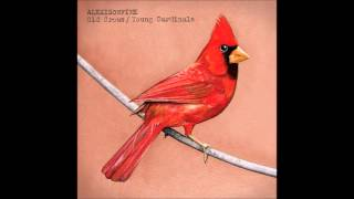 Watch Alexisonfire No Rest video