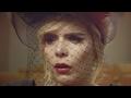 Beauty remains, Paloma Faith | Español