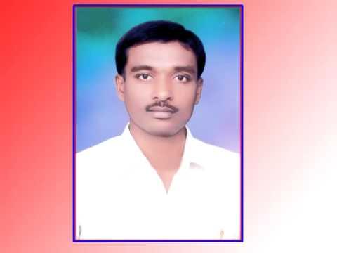 Saradaga Telugu Song video
