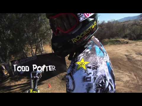 Catching Up With the Metal Mulisha - TransWorld Motocross