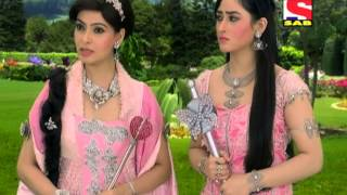 Baal Veer  Episode 276  11th October 2013