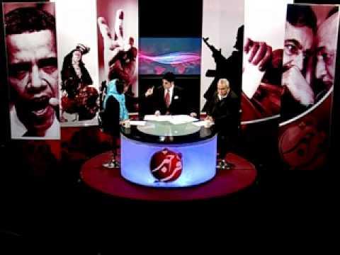 TOLOnews 25 March 2013 FARAKHABAR / فراخبر ۲۵ مارچ ۲۰۱۳