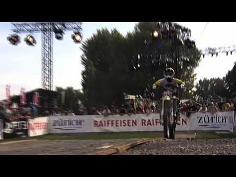freestyle.ch 2011 - FMX Semi Final