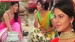 Exciting Drama In Thapki Pyar Ki-16th December 2015 | Full UNCUT | On Location Shoot