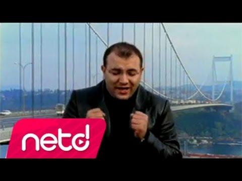 Kıvırcık Ali - Isırgan Otu