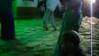 Garhwali Shadi Dance....बोडी with dj...ghadiyal,chamoli garhwal {uk}