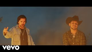 Juanes, Christian Nodal - Tequila (Official Video)