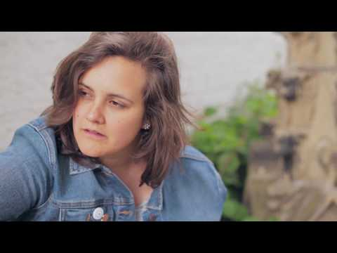 Be Still My Heart (Official Video) - Jacqui Treco