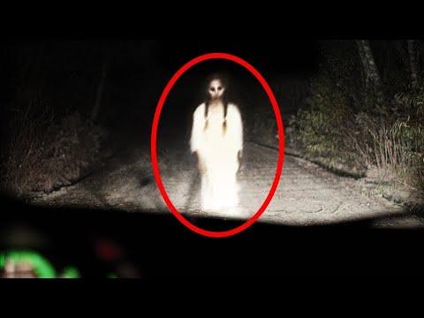 Загадочные существа снятые на видео, Любопытные факты