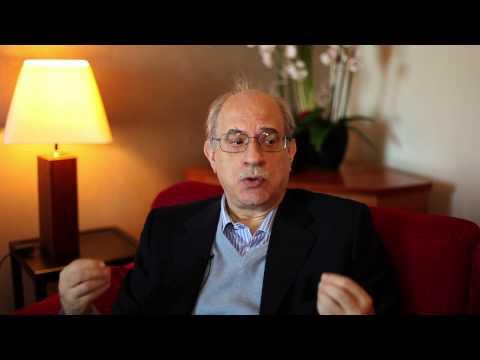 Introduction by Antonino Ferro
