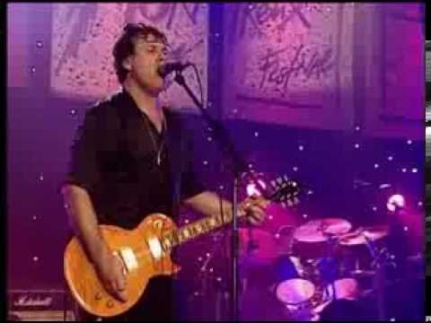 Gary Moore - Enough Of The Blues