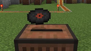 My song is now in Minecraft!