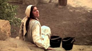 Lds Nativity Audio Breath Of Heaven