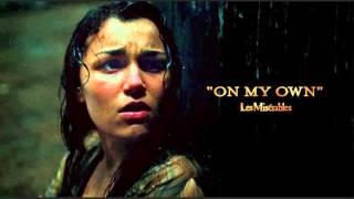 Watch Les Miserables The Waltz Of Treachery video