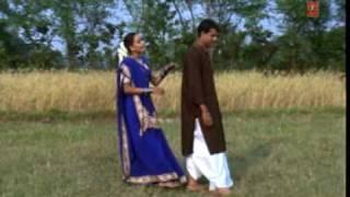 Maithili Song - PREM KE NAJUK BANDHAN by Suman Kumar