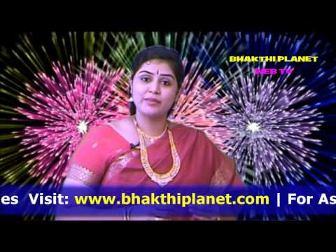 Sri-Mahalakshmi-Pooja-Diwali-Special