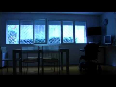 """""""La mia casa domotica"""" video diretto da Michele Testi"""