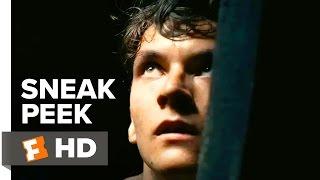 Dunkirk Sneak Peek #1 | Movieclips Trailers