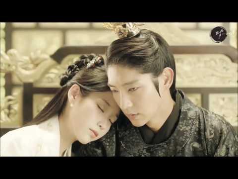 Moon Lovers Ost [ Epik High Ft. Lee Hi - Can You Hear My Heart ]