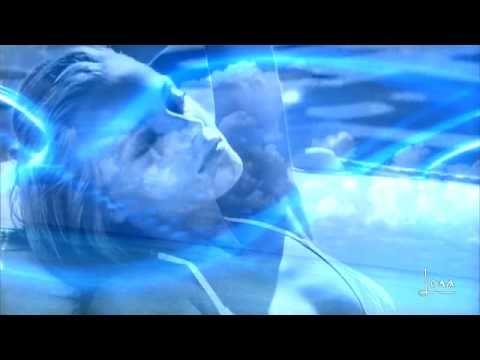 Cliff Richard - Ich Traeume Deine Traeume