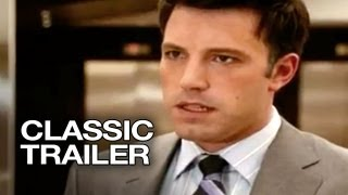 Man About Town (2006) - Official Trailer
