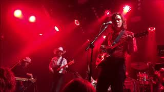 Cut Worms Live At The Teragram Ballroom 6 7 2018