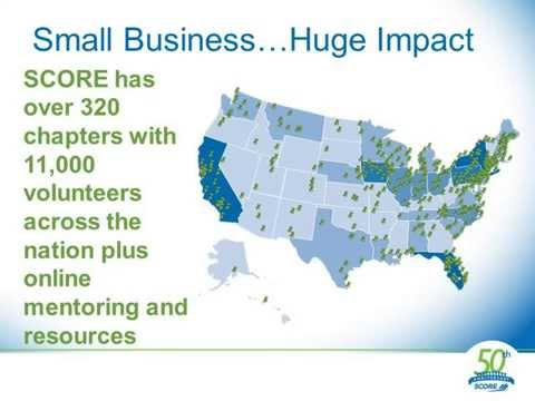 Growing Your Business with Direct Mail with the United States Postal Service